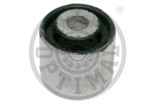 Подвеска рычага независимой подвески колеса OPTIMAL F8-6784 - изображение
