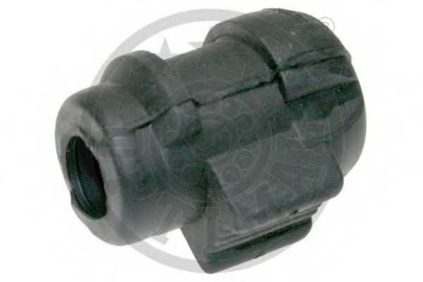 Опора стабилизатора OPTIMAL F8-6796 - изображение