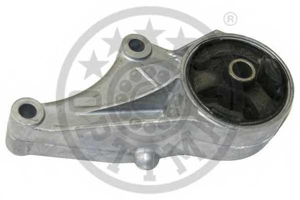 Подвеска двигателя OPTIMAL F8-6975 - изображение