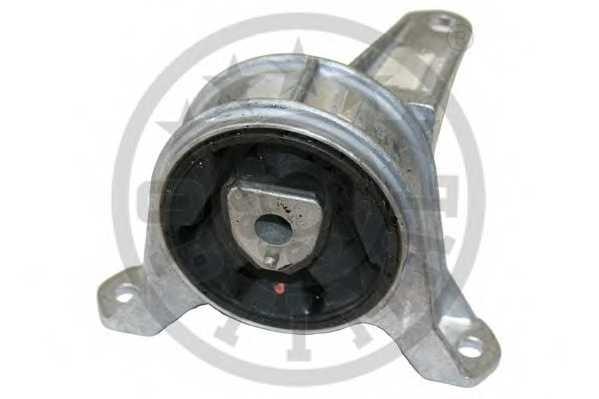 Подвеска двигателя OPTIMAL F8-6980 - изображение