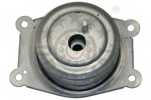 Подвеска двигателя OPTIMAL F8-6983 - изображение