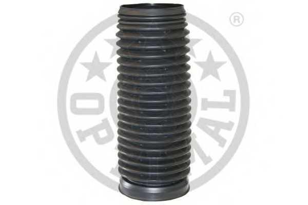 Пыльник амортизатора OPTIMAL F8-7132 - изображение