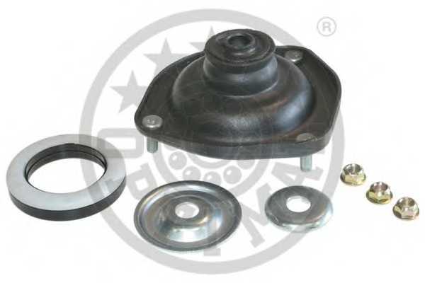 Ремкомплект опоры стойки амортизатора OPTIMAL F8-7356 - изображение