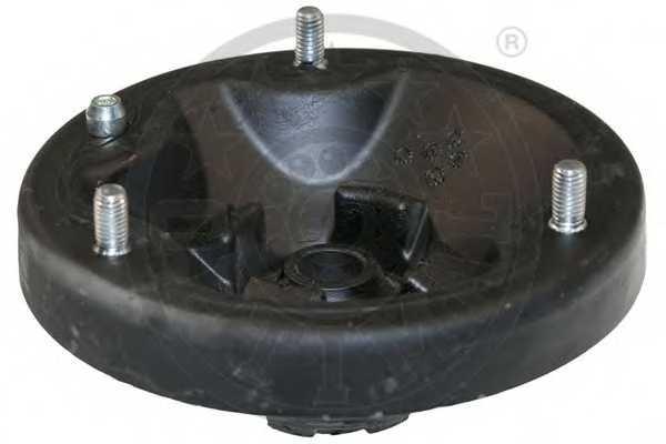 Опора стойки амортизатора OPTIMAL F8-7359 - изображение 1
