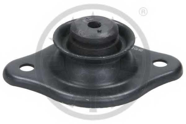 Опора стойки амортизатора OPTIMAL F8-7369 - изображение