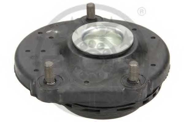 Опора стойки амортизатора OPTIMAL F8-7429 - изображение 1