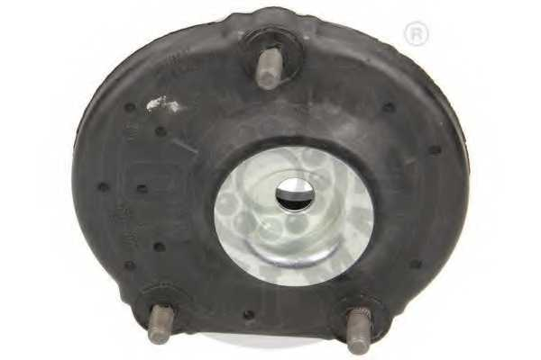 Опора стойки амортизатора OPTIMAL F8-7429 - изображение 3