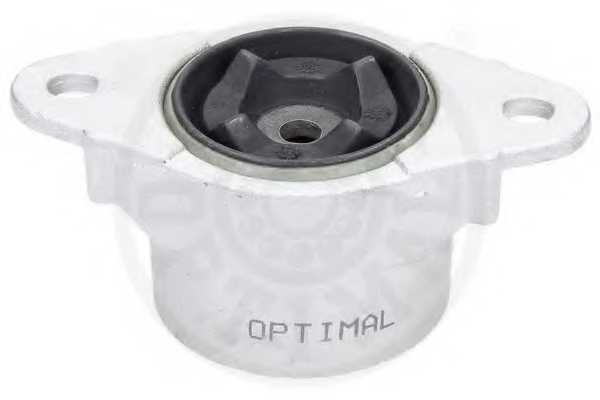 Опора стойки амортизатора OPTIMAL F8-7434 - изображение