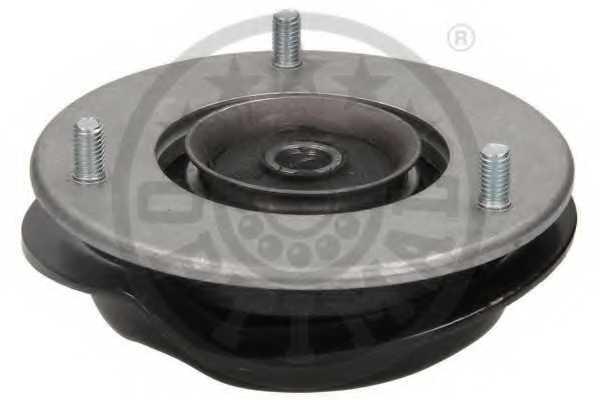 Опора стойки амортизатора OPTIMAL F8-7439 - изображение 1