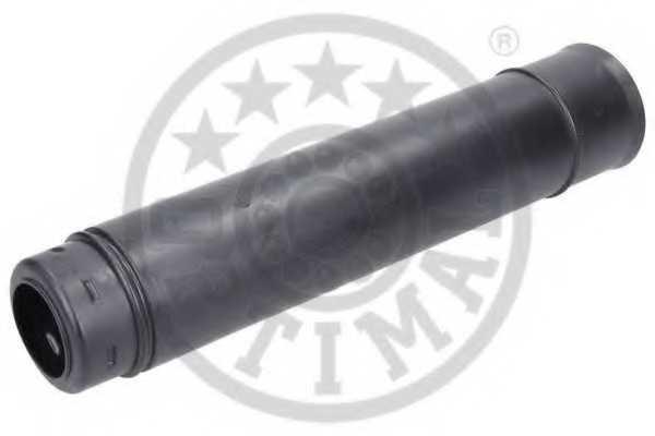 Пыльник амортизатора OPTIMAL F8-7480 - изображение 1