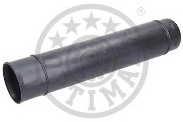 Пыльник амортизатора OPTIMAL F8-7480 - изображение 2