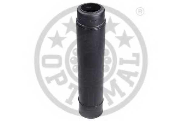 Пыльник амортизатора OPTIMAL F8-7480 - изображение