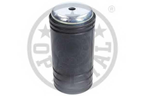 Пыльник амортизатора OPTIMAL F8-7487 - изображение