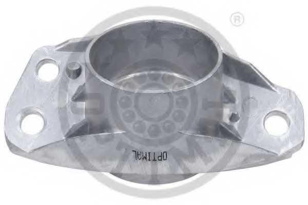 Опора стойки амортизатора OPTIMAL F8-7603 - изображение 2