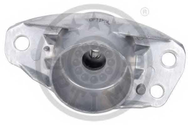 Опора стойки амортизатора OPTIMAL F8-7603 - изображение 3