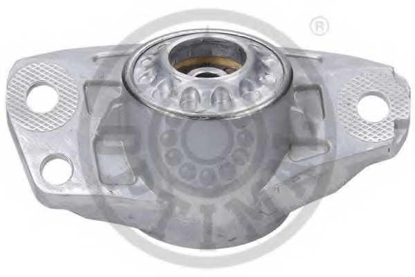 Опора стойки амортизатора OPTIMAL F8-7603 - изображение