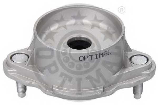 Опора стойки амортизатора OPTIMAL F8-7626 - изображение 1