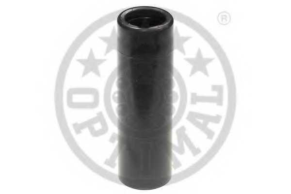 Пыльник амортизатора OPTIMAL F8-7640 - изображение