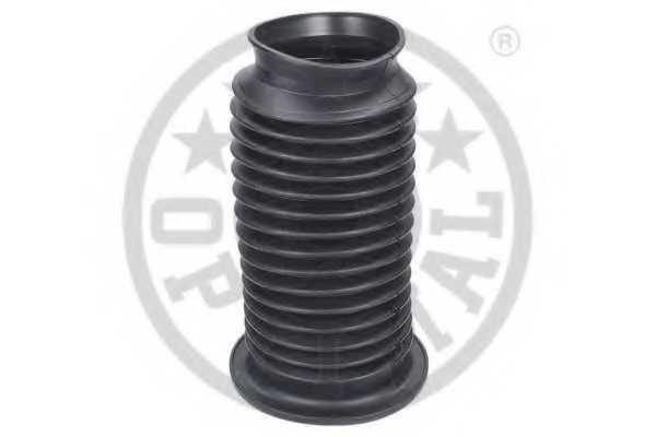 Пыльник амортизатора OPTIMAL F8-7663 - изображение