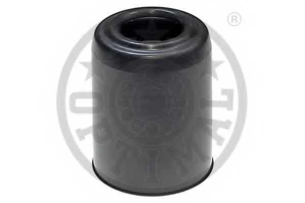 Пыльник амортизатора OPTIMAL F8-7681 - изображение