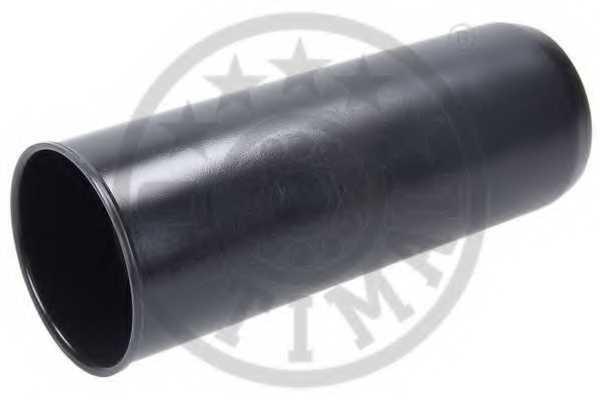 Пыльник амортизатора OPTIMAL F8-7682 - изображение 2