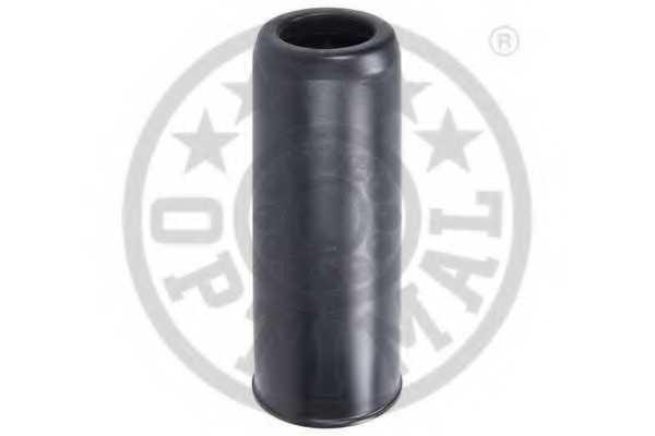 Пыльник амортизатора OPTIMAL F8-7682 - изображение