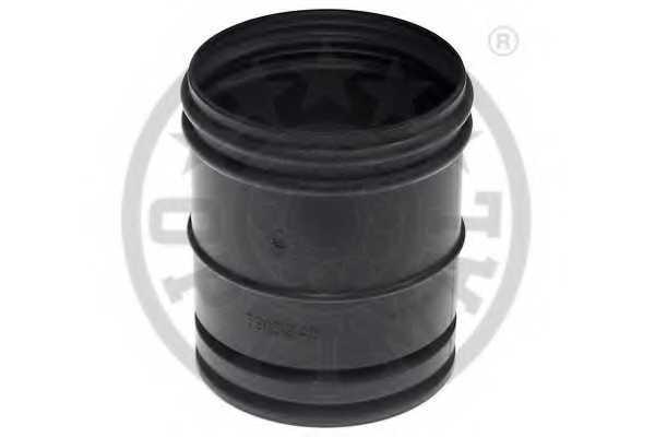 Пыльник амортизатора OPTIMAL F8-7727 - изображение