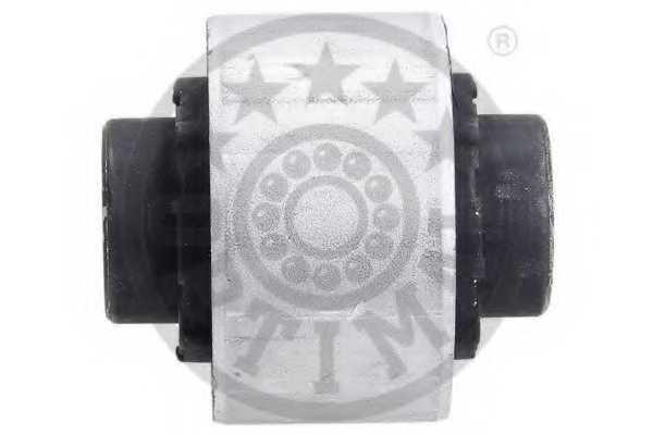 Подвеска рычага независимой подвески колеса OPTIMAL F8-7795 - изображение 1