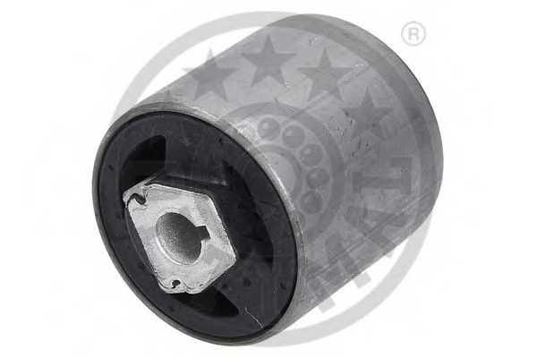 Подвеска рычага независимой подвески колеса OPTIMAL F8-7797 - изображение 1