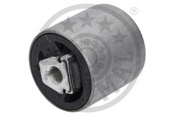 Подвеска рычага независимой подвески колеса OPTIMAL F8-7797 - изображение 2