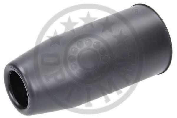 Пыльник амортизатора OPTIMAL F8-7802 - изображение