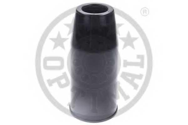 Пыльник амортизатора OPTIMAL F8-7813 - изображение
