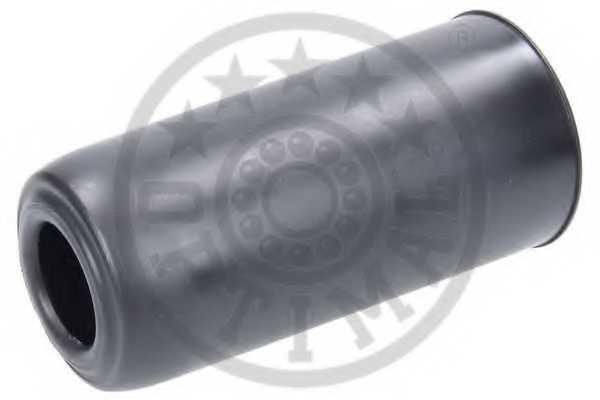 Пыльник амортизатора OPTIMAL F8-7814 - изображение 1