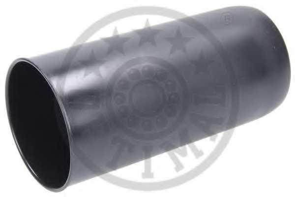 Пыльник амортизатора OPTIMAL F8-7814 - изображение 2