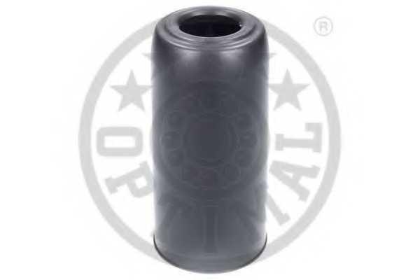 Пыльник амортизатора OPTIMAL F8-7814 - изображение