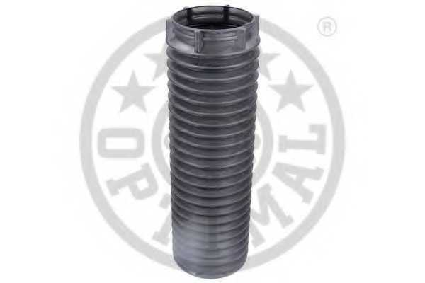 Пыльник амортизатора OPTIMAL F8-7838 - изображение