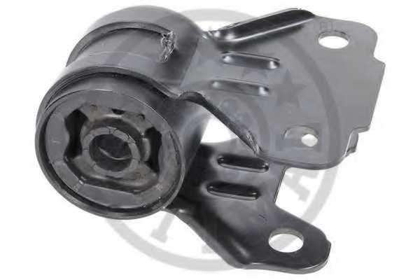 Подвеска рычага независимой подвески колеса OPTIMAL F8-7855 - изображение