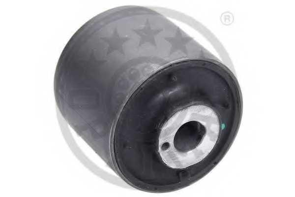 Подвеска рычага независимой подвески колеса OPTIMAL F8-7858 - изображение 2