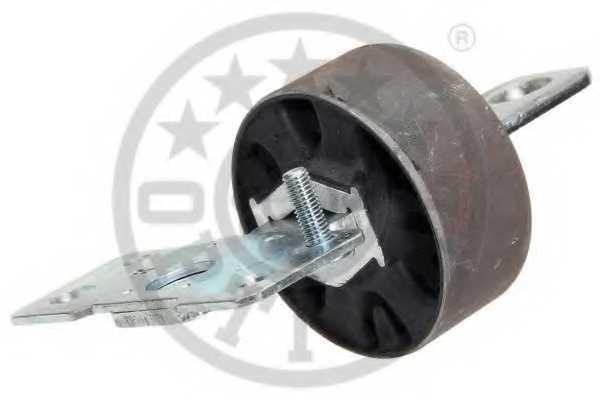 Подвеска рычага независимой подвески колеса OPTIMAL F8-7878 - изображение