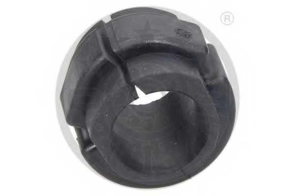 Опора стабилизатора OPTIMAL F8-7922 - изображение 2
