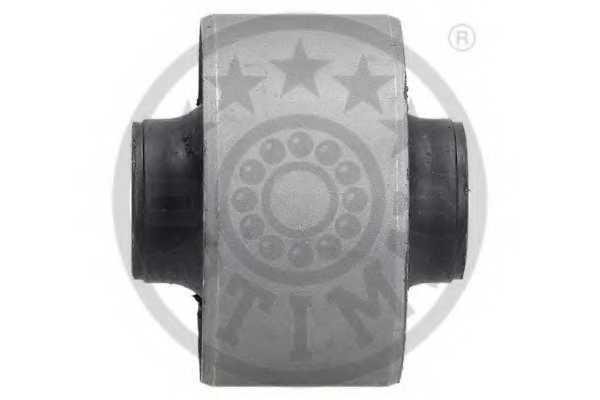 Подвеска рычага независимой подвески колеса OPTIMAL F8-7937 - изображение 1