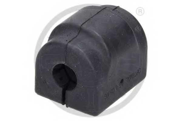 Опора стабилизатора OPTIMAL F8-7939 - изображение