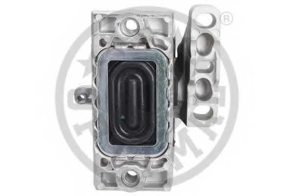 Подвеска двигателя OPTIMAL F8-7959 - изображение 2