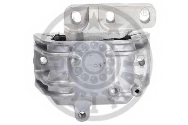 Подвеска двигателя OPTIMAL F8-7959 - изображение 3