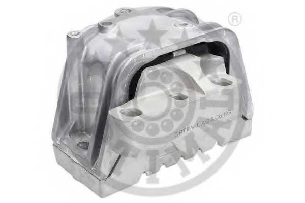 Подвеска двигателя OPTIMAL F8-7959 - изображение