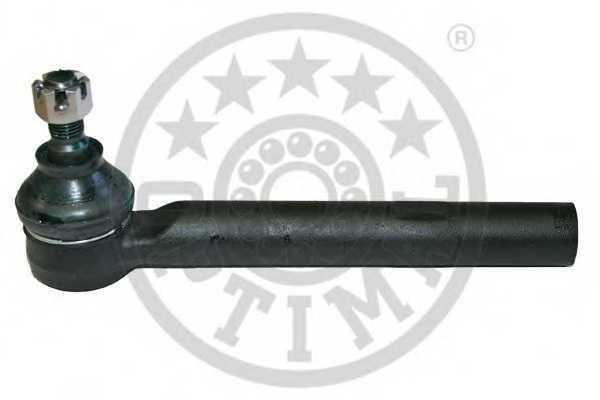 Наконечник поперечной рулевой тяги OPTIMAL G1-1346 - изображение