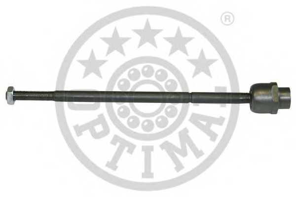 Осевой шарнир рулевой тяги OPTIMAL G2-015 - изображение