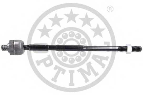 Осевой шарнир рулевой тяги OPTIMAL G2-032 - изображение