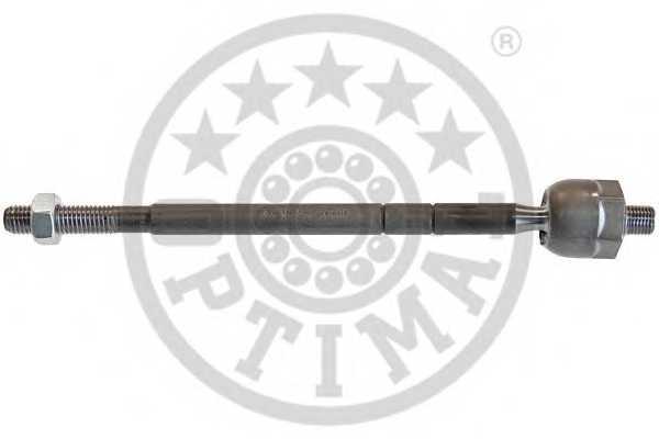Осевой шарнир рулевой тяги OPTIMAL G2-034 - изображение