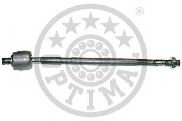 Осевой шарнир рулевой тяги OPTIMAL G2-084 - изображение